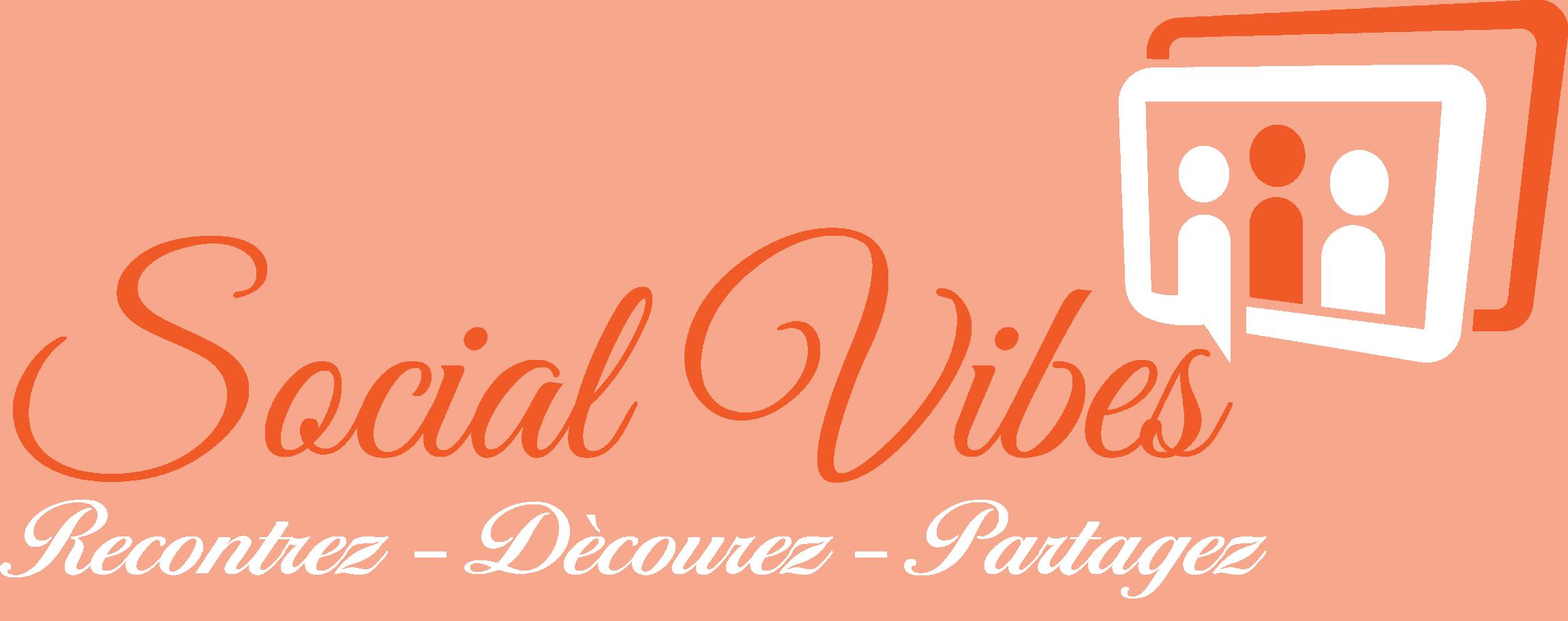 Social Vibes